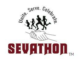 sevathon_logo